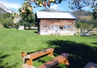 montana-wedding-ceremony-location-springhill