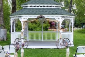 montana-wedding