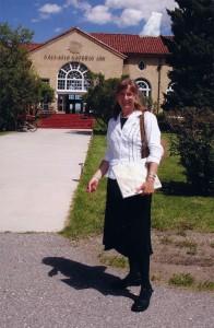 bozeman-montana-wedding-officiant